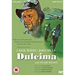 Dulcima [DVD]